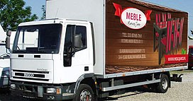 207_268_producent-mebli.jpg